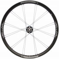 Rolf Prima Black Rock 27.5″ Carbon Rear MTB Wheel