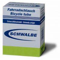 Schwalbe 29er MTB Inner Tube