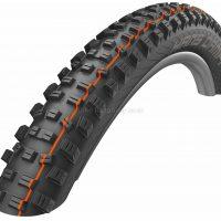 Schwalbe Hans Dampf Addix Folding MTB Tyre 2019