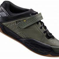 Shimano AM5 MTB Shoes