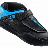Shimano AM9 MTB Shoes