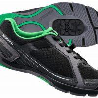 Shimano CT41 Touring Shoes