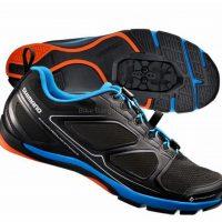 Shimano CT71 Touring Shoes