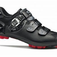 Sidi Eagle 7 Ladies MTB Shoes