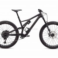 Specialized Stumpjumper Evo Pro 27.5″ Carbon Full Suspension Mountain Bike 2020