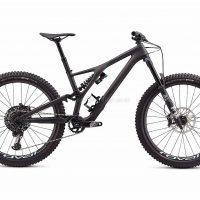 Specialized Stumpjumper Evo Pro 27.5″ Carbon Full Suspension Mountain Bike 2020