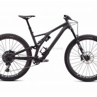 Specialized Stumpjumper Evo Pro 29″ Carbon Full Suspension Mountain Bike 2020