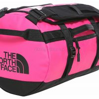 The North Face Base Camp Extra Small Duffel Holdall