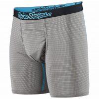 Troy Lee Designs BN3TH Underwear Shorts