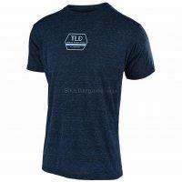 Troy Lee Designs Flowline Tech MTB T-Shirt 2019