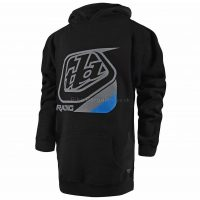 Troy Lee Designs Precision Youth Pullover Hoodie