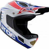 Urge Down-O-Matic Full Face MTB Helmet