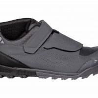 Vaude AM Downieville MTB Shoes