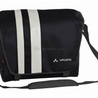 Vaude Bert L Shoulder Bag