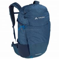 Vaude Prokyon Zip 28 Backpack