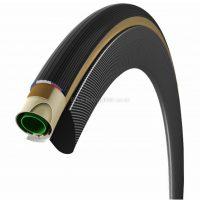 Vittoria Corsa G+ Isotech Tubular Folding Road Tyre