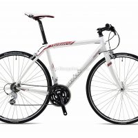 Wilier Asolo Alloy City Bike