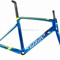 Wilier Cento 10 Air Carbon Road Frame