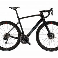 Wilier Cento 10 NDR Record Carbon Road Bike 2020