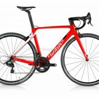 Wilier Cento 10 Pro Race Chorus Carbon Road Bike 2020