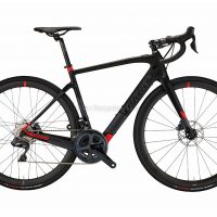 Wilier Cento1 Hybrid Dura Ace SWR Carbon Electric Bike