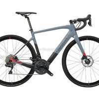 Wilier Cento1 Hybrid NDR 30 Ultegra Carbon Electric Bike 2020