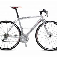 Wilier Marostica Alloy City Bike