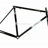 Wilier Superleggera Steel Road Frame