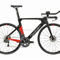 Wilier Turbine Ultegra Di2 Carbon Triathlon Bike 2020