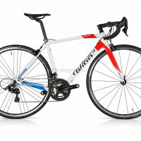 Wilier Zero 7 Chorus Carbon Road Bike 2020