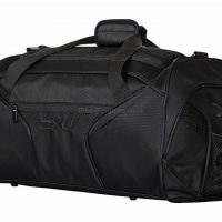 2XU Gym Duffel Bag