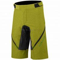 Alpinestars Bunny Hop MTB Shorts