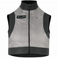 Assos FF1 Emergency Wind Gilet