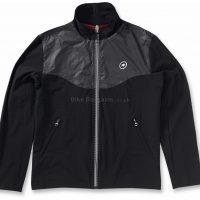 Assos TrackJack Signature Jacket