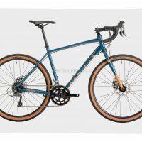 Calibre Lost Lad Alloy Road Bike 2020