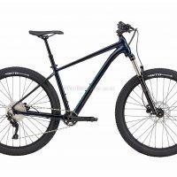 Cannondale Cujo 3 Alloy Hardtail Mountain Bike 2020