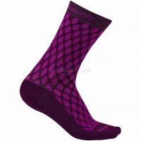 Castelli Ladies Sfida 13 Socks
