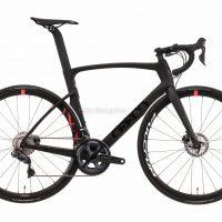 Ceepo Mamba-R Ultegra Di2 Carbon TT Road Bike