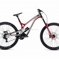 Commencal Supreme DH 29 Team Alloy Full Suspension Mountain Bike