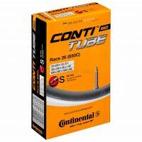 Continental Race 26″ MTB Inner Tube
