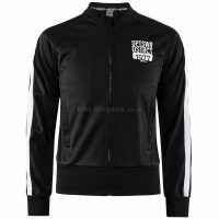 Craft Ladies District Jacket