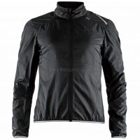 Craft Lithe Lightweight Jacket