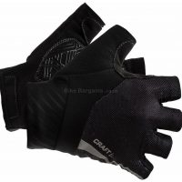 Craft Rouleur Mitts