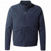 Craghoppers NosiLife Varese Jacket