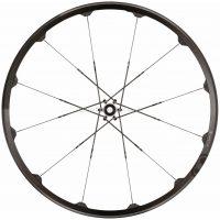 Crank Brothers Lithium 29″ E-MTB Rear Wheel