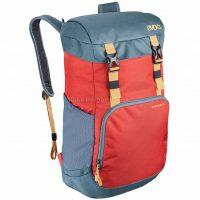 Evoc Mission 16 Litre Backpack