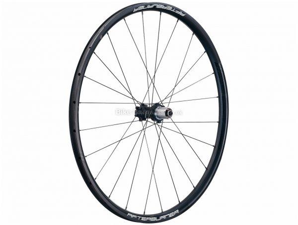 "FSA Afterburner Rear MTB Wheel 29"", Black, Rear, 142mm, SRAM, 968g"