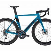 Felt AR Advanced Ultegra Carbon Road Bike