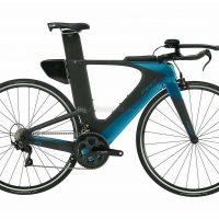 Felt IA Advanced 105 Carbon TT Road Bike