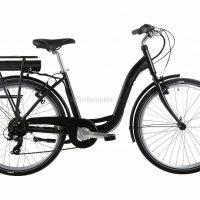 Forme Buxton 2 Ladies Alloy Electric Bike